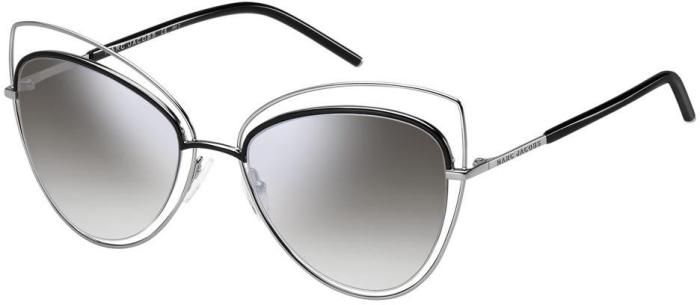Marc Jacobs 8/S 25K56FU Sunglasses 2017