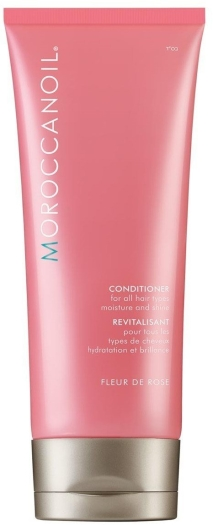 Moroccanoil Fleur de Rose Conditioner 200ml