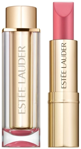 Estée Lauder Pure Color Love Lipstick N200 Proven Innocent 4g