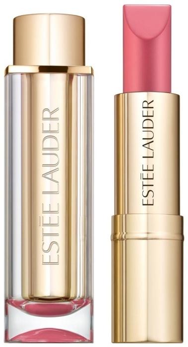 Estée Lauder Pure Color Love Lipstick N200 Proven Innocent 4g