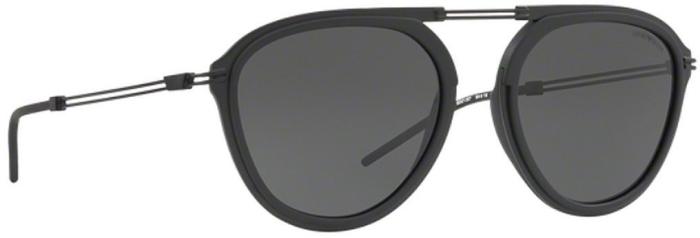 Emporio Armani EA 2056 300187 Sunglasses