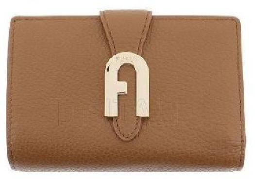 Furla Sofia Wallet, COGNAC h, WP00021HSF00003B0010
