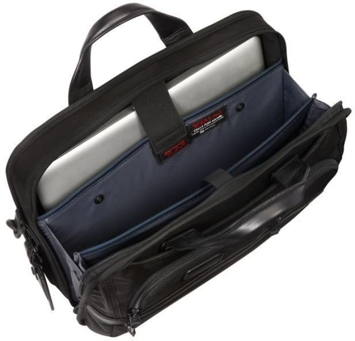 Tumi 026516D2 Laptop Bag