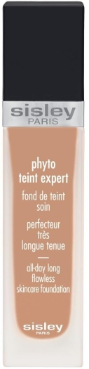 Sisley Phyto -Teint Expert N3 Natural 30ml