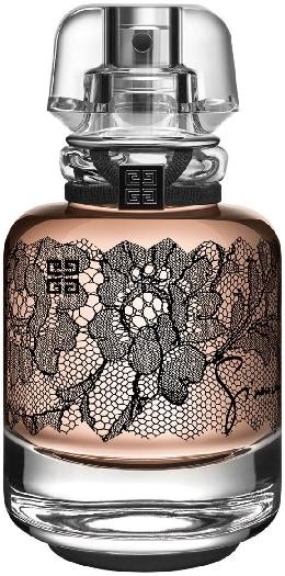 Givenchy L'Interdit Couture Edition Eau de Parfum P169150 50ML