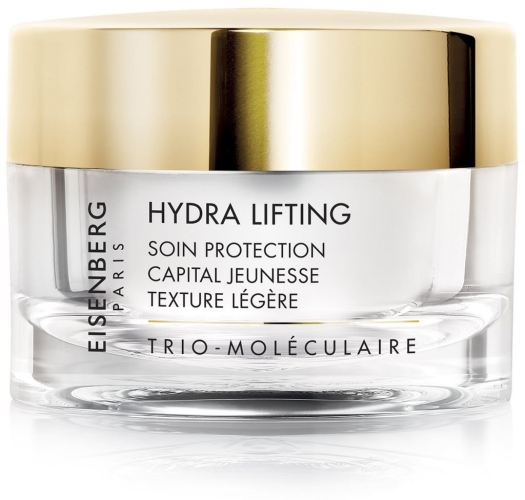 Eisenberg Hydra Lifting 50ml