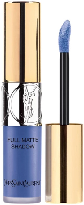Yves Saint Laurent Full Matte Liquid Eye Shadow N° 6 5ml