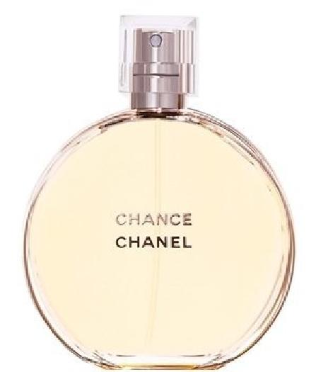 Chanel Chance 50ml