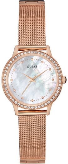 Guess Chelsea W0647L2 Women's Watch