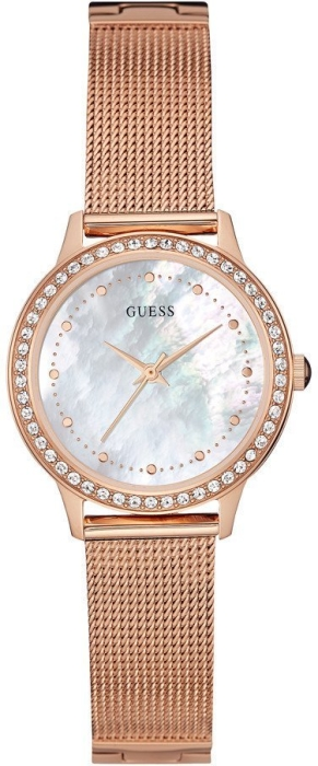 Guess Chelsea W0647L2 Women's Watch