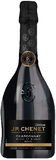 J.P.Chenet Divine Chardonnay 0.75L
