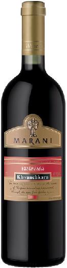Marani Khvanchkara 0.75L