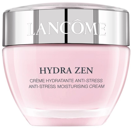 Lancome Hydra Zen Neurocalm Soothing Anti-Stress 50ml