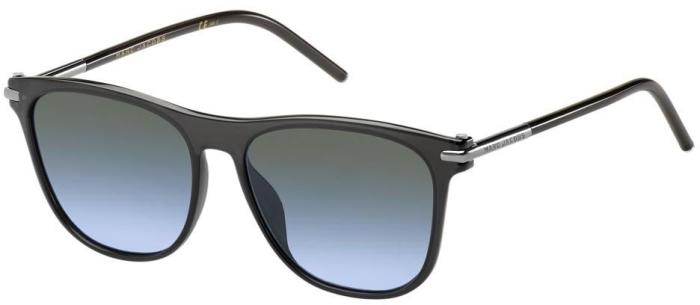 Marc Jacobs 49/S 1VD54HL Sunglasses 2017