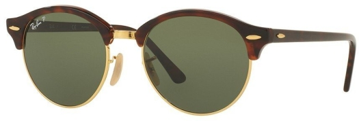 Ray-Ban RB4246990/5851 Sunglasses 2017