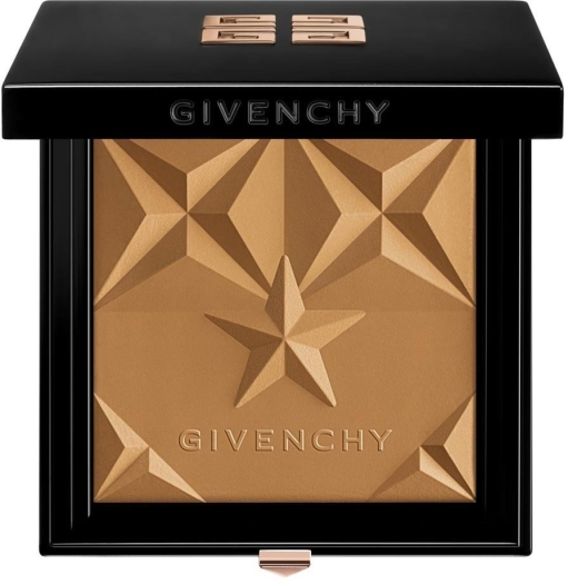 Givenchy Healthy Glow Powder N2 Douce Saison 10g