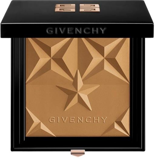 Givenchy Healthy Glow Powder N2 Douce Saison 10g
