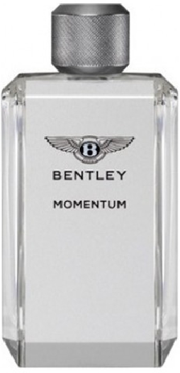 Bentley Momentum 100ml