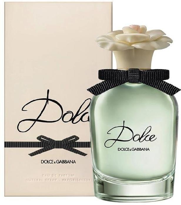 Dolce&Gabbana Dolce 30ml