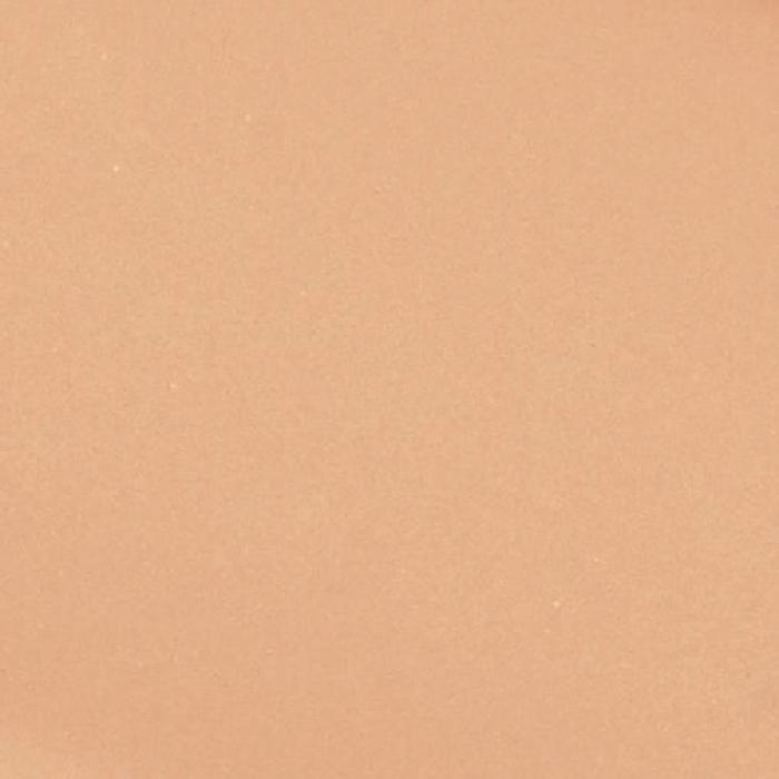Guerlain Parure Gold Fluid Fluid Foundation N01 Beige Pale