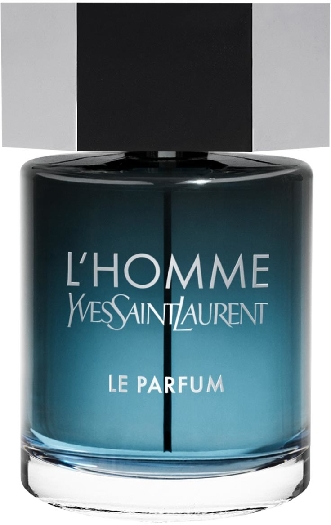 Yves Saint Laurent YSL L'Homme LB364200 EDPS 100ml