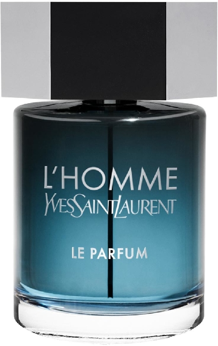 Yves Saint Laurent YSL L'Homme LB364200 EDPS 100ml