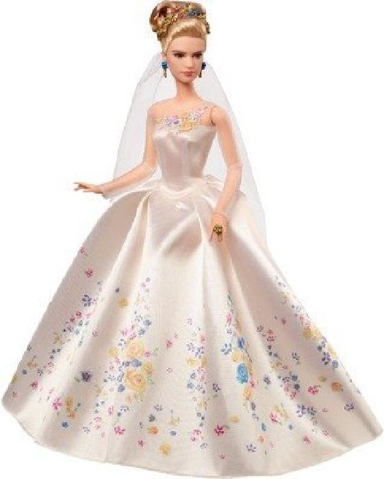 Disney Wedding Cinderella