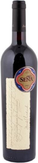 Vina Sena 0.75L