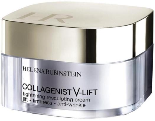 Helena Rubinstein Collagenist V-Lift Tightening resculpting cream 50ml