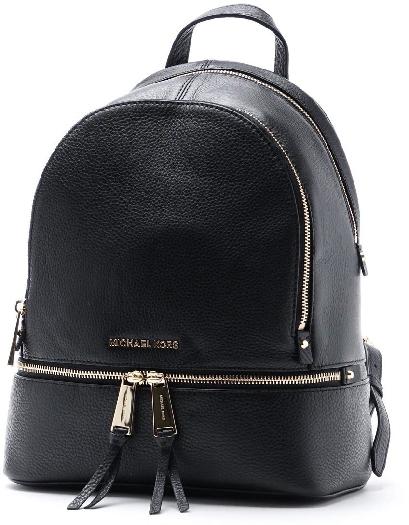 Michael Kors Backpack 30S5GEZB1L 001