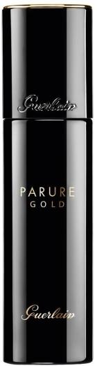 Guerlain Gold Fluid Foundation N° 02 Beige 30ml