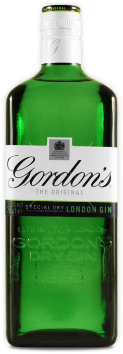 Gardian's Special Dry 1l