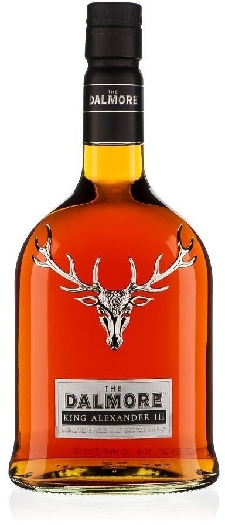 Dalmore King Alexander III Whiskey 0.7L