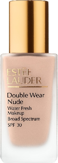 Estée Lauder Double Wear Nude Water Fresh Makeup SPF30 2c3 Fresco 30ml