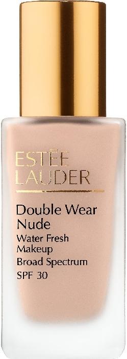 Estée Lauder Double Wear Nude Water Fresh Makeup SPF30 2c3 Fresco 30ml