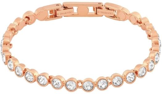 Swarovski Tennis 5039938 Bracelet