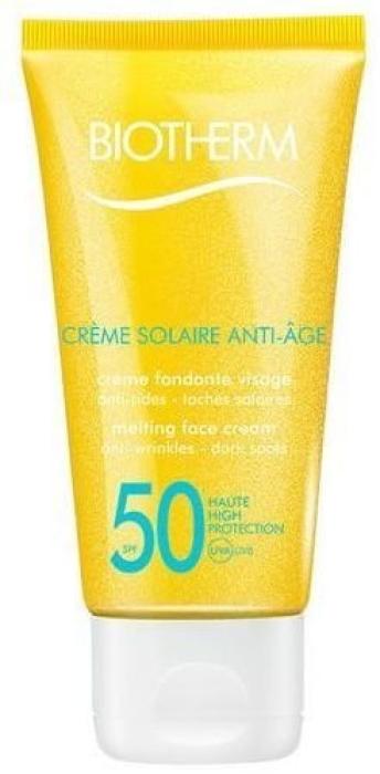 Biotherm Solaire Anti-Age SPF 50 Sun Cream 50ml