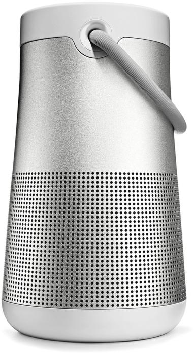 Bose SoundLink Revolve Plus Black 900g