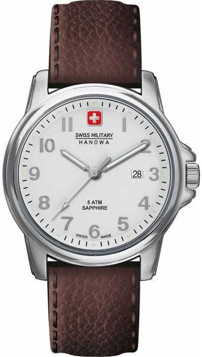 Swiss Military Hanowa 06-4231.04.001 Men's Watch