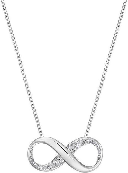 Swarovski Necklace 5228761