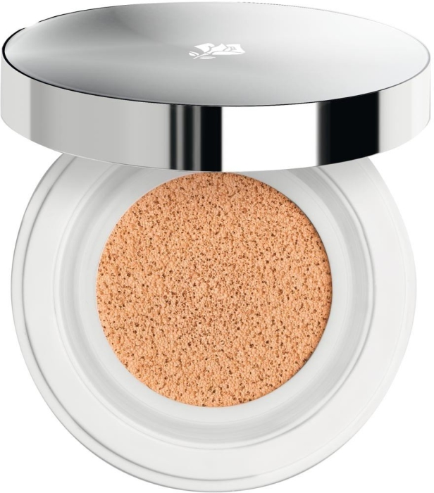 Lancome Teint Miracle Cushion Compact Foundation N01 Pure Porcelaine 14g