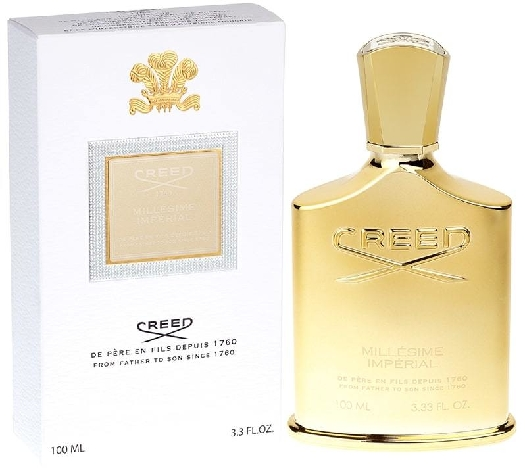 Creed Millesime Imperial Eau de Parfum