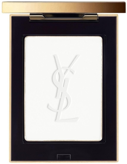 Yves Saint Laurent Poudre Compact Radiance Perfection Universelle N00 8.5g