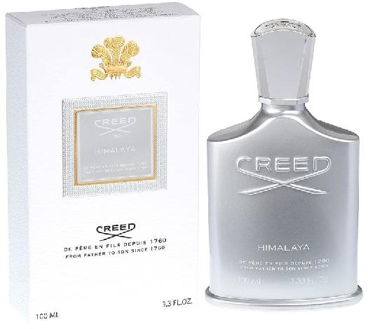 Creed Himalaya Eau de Parfum 100 ml