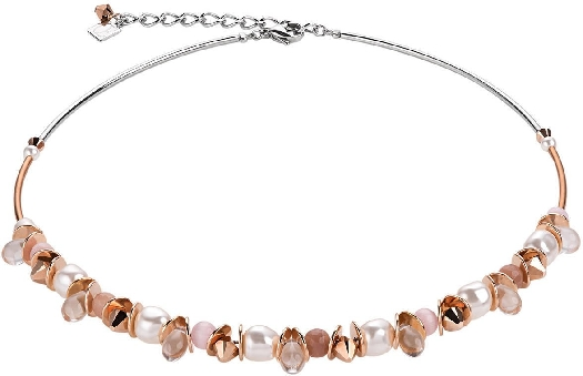 Coeur De Lion 4863/10-1900 Necklace