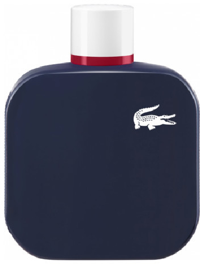 Lacoste L.12.12 French Panache For Him 50ml