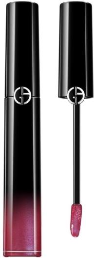 Giorgio Armani Ecstasy Lacquer Lip Lacquer N504 6ml