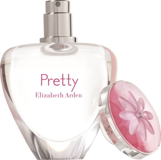 Elizabeth Arden Pretty EdP 100ml