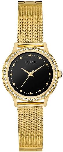 Guess Chelsea W0647L8 Women's Watch