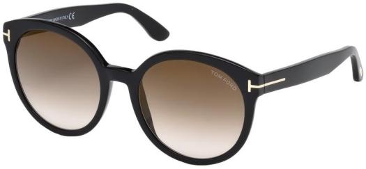 Tom Ford women's sunglasses